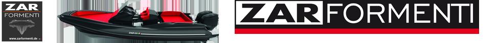 ZAR Formenti Boote kaufen ZAR Händler Deutschland